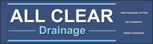 AllClear Drainage Limited